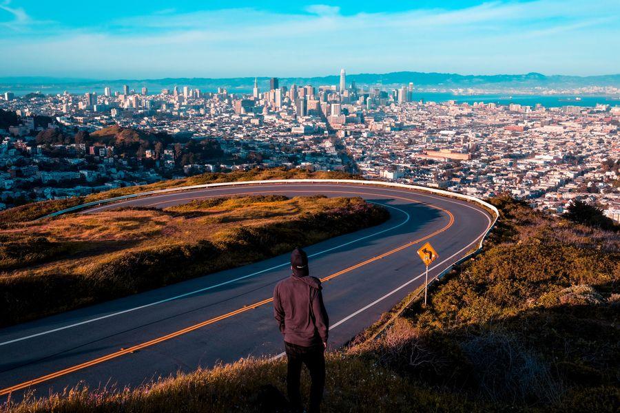 Slide Building A Better City