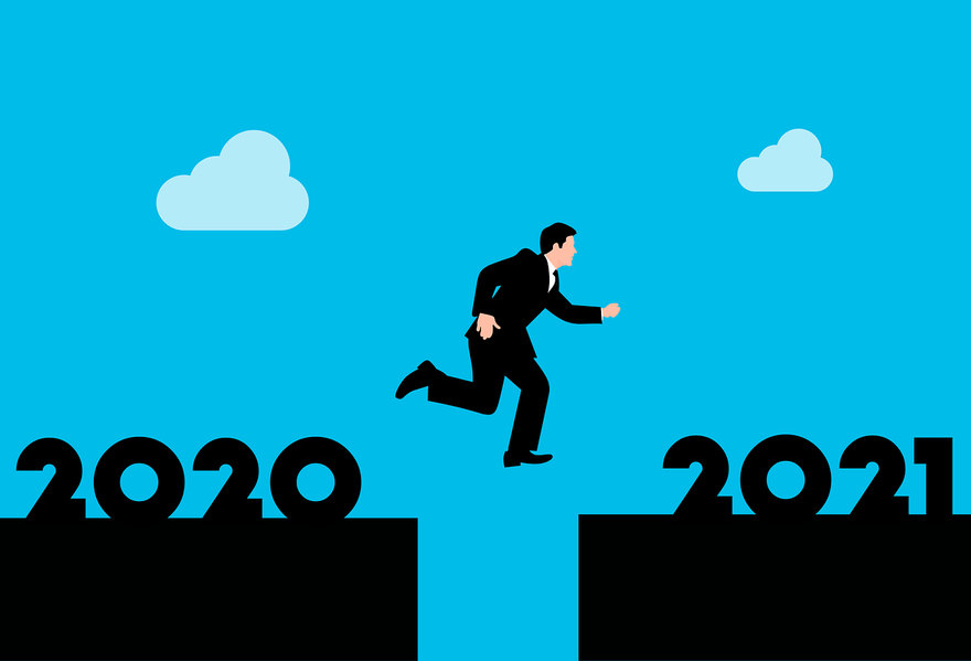 'This Too Shall Pass': 43 Real Estate Execs On The Biggest Lessons Of 2020