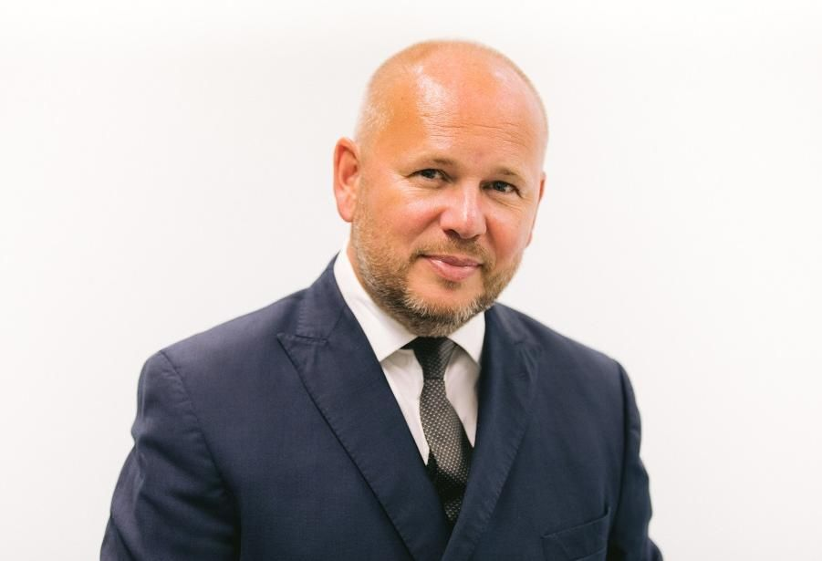 M7 Builds £350M 'E-Warehousing' Retail Park Portfolio