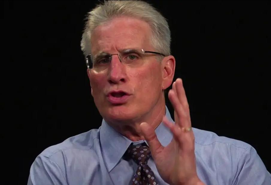 Wharton Professor Says Post-Election Civil Unrest Is Biggest Economic 'Wild Card'