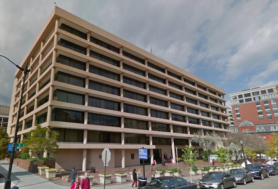 Stonebridge, Rockefeller Close Deal For Metro's HQ, Plan To Add 3 Floors Of Office