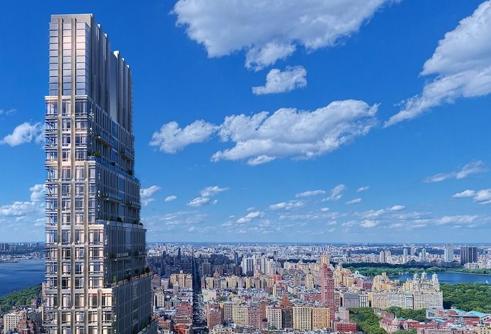 The 5 Biggest CRE Flops In 2020