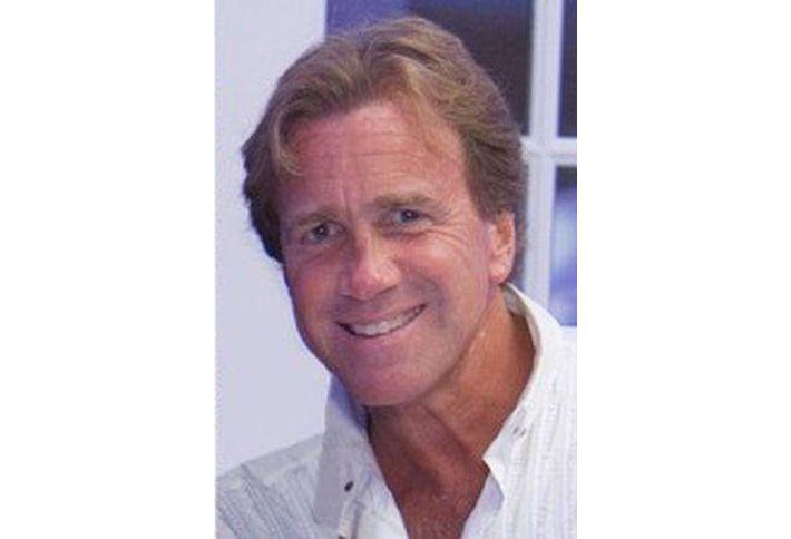 Jeff Sutton