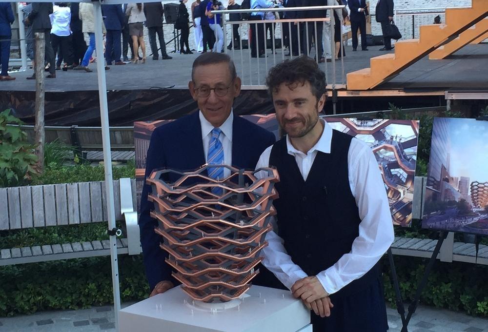 Billionaire Developer Stephen Ross Struggling To Bring Formula One To Miami