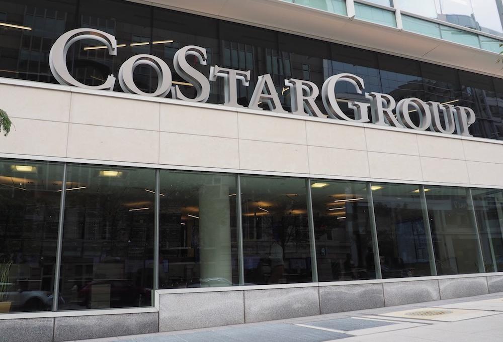 RentPath Nixes CoStar's $588M Acquisition Amid FTC Scrutiny