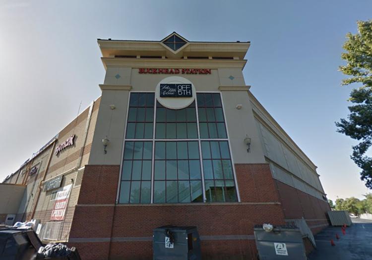 Regency Centers Sues Gap, Saks Fifth Avenue For Unpaid Rent