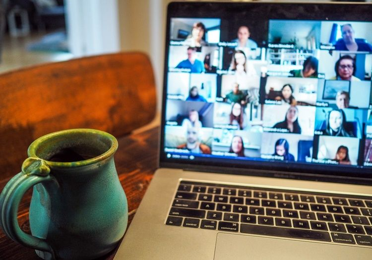 The Permanent Shift To Remote Work Could Create Office Cost Race To The Bottom