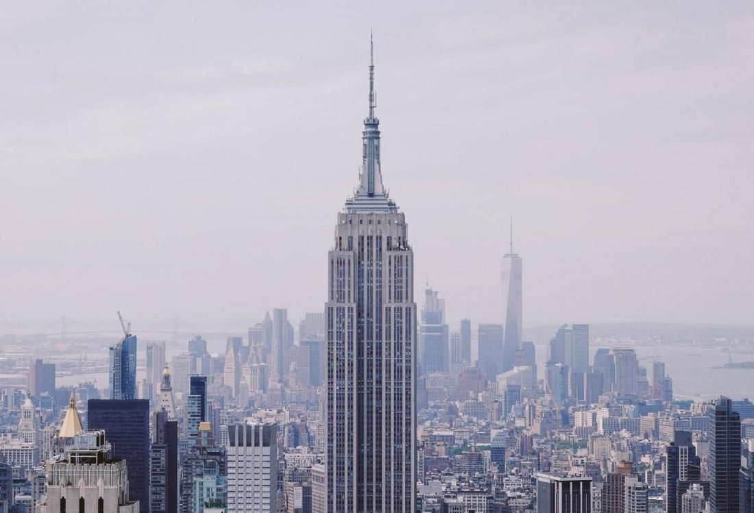 Empire State Realty Trust Posts $12.3M Loss In Q3