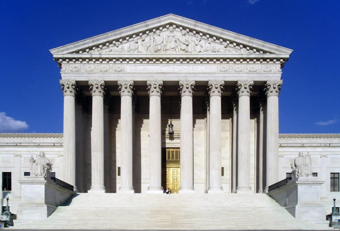 Supreme Court Upholds CDC Eviction Moratorium, Cites Upcoming Expiration