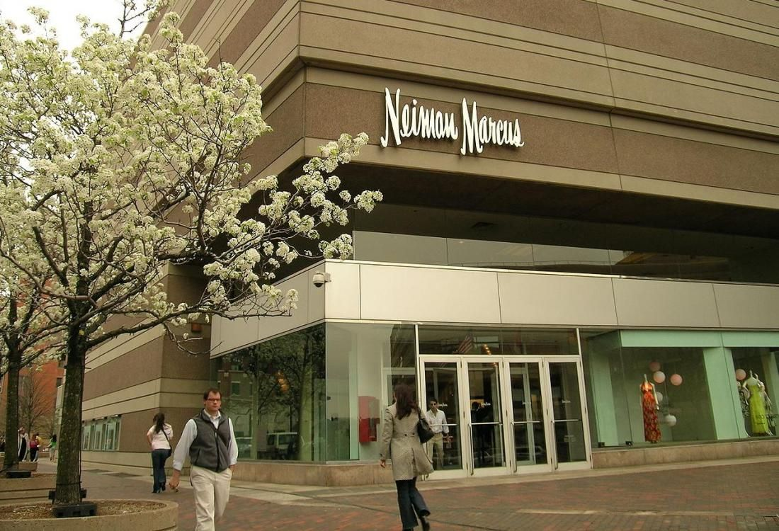 Hedge Fund Boss Arrested For Fraud In Connection With Neiman Marcus Bankruptcy