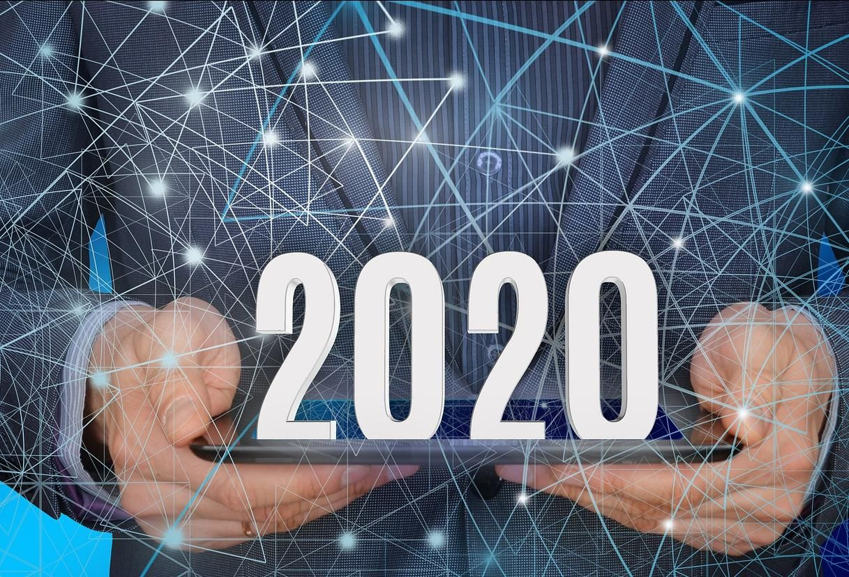 The 16 Deals And Trends That Defined Real Estate In 2020 (That Aren't The Pandemic Or Election)