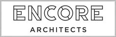 ENCORE Architects