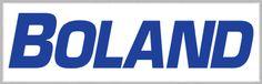 BOLAND