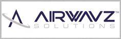 Airwavz Solutions