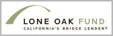 Lone Oak Fund
