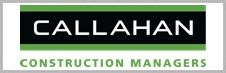 Callahan Construction
