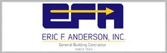 Eric F. Anderson