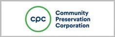 Community Preservation Corporation