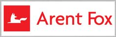 Arent Fox