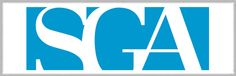SGA Architects