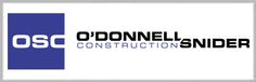 O'Donnell Snider Construction