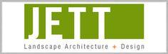 JETT Landscape Architecture + Design