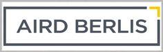 Aird & Berlis