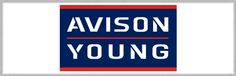 Avison Young - SF
