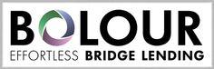 Bolour Associates