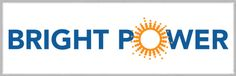 Bright Power, Inc.