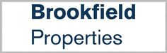 Brookfield Office Properties - NYC