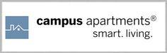Campus Apartments, Inc.
