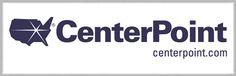 CenterPoint Properties