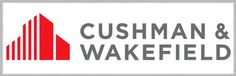 Cushman & Wakefield- Boston