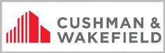Cushman & Wakefield- Denver