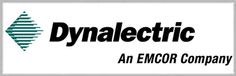 Dynalectric Company