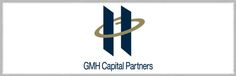 GMH Associates