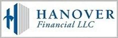Hanover Financial, LLC