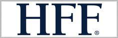 HFF - Houston
