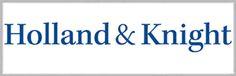 Holland & Knight - South Florida