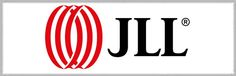 JLL Mid Atlantic