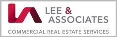 Lee & Associates-DFW