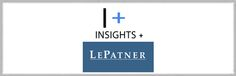 LePatner & Associates