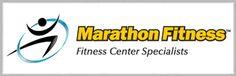 Marathon Fitness