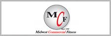 Midwest Commercial Fitness