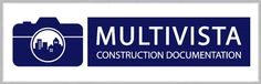 Multivista Construction Documentation