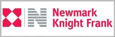Newmark Knight Frank - Bos