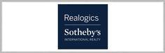 Realogics Sotheby