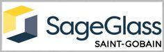 Sage Glass