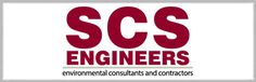 SCS Engineers - CA
